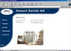 professionelle dynamische websites. Black Bedroom Furniture Sets. Home Design Ideas
